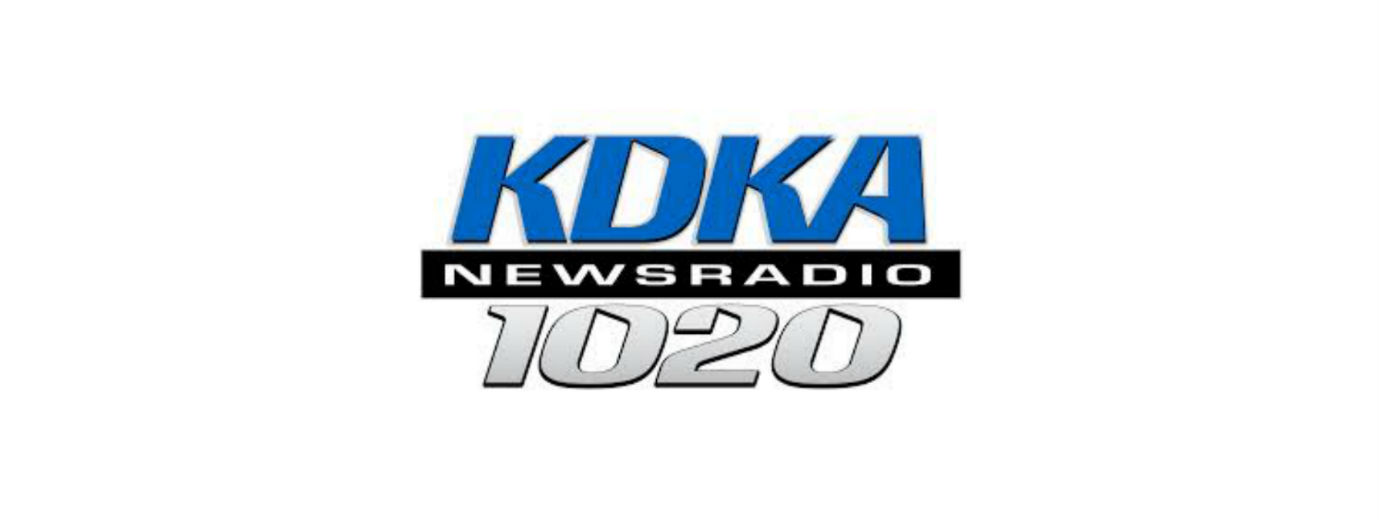Seton Hill President Discusses University's Economic Impact on KDKA-AM Radio