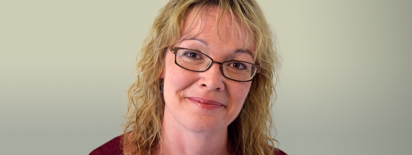 Kellee Van Aken, Ph.D. Named Dean of the School of Visual and Performing Arts at Seton Hill University