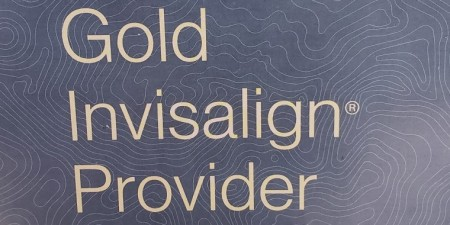 Seton Hill Center for Orthodontics is a Gold Invisalign Provider