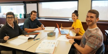 $2.16 Million Grant Awarded to Seton Hill University for Expanded Access to STEM Careers