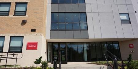 Seton Hill University Celebrates Legacy of the Sisters of Charity of Seton Hill