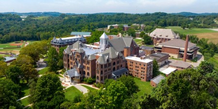 Seton Hill University Contributes more than $116 Million to Pennsylvania Economy