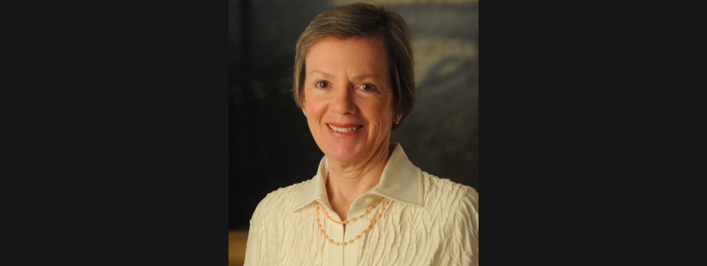 Catharine Murray Ryan to address Seton Hill University Graduates at In-Person Commencement Ceremonies May 22
