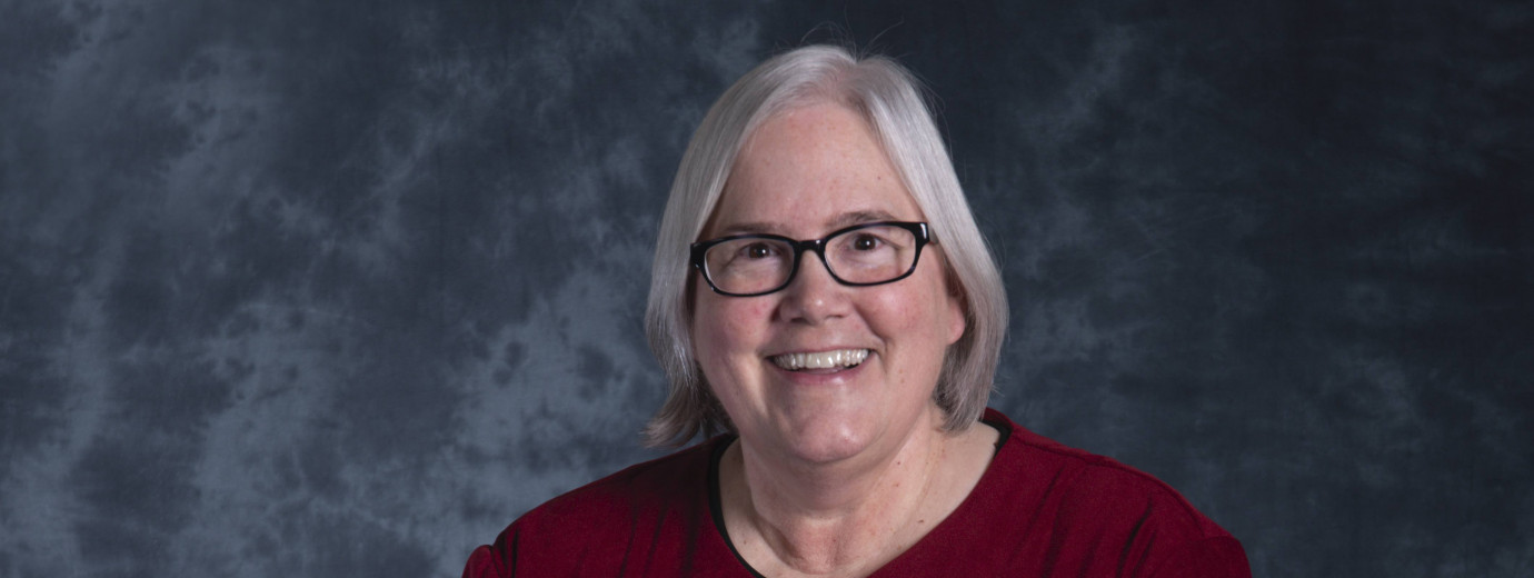 Seton Hill Alumna Lisa Scales '84 Named Pittsburgher of the Year