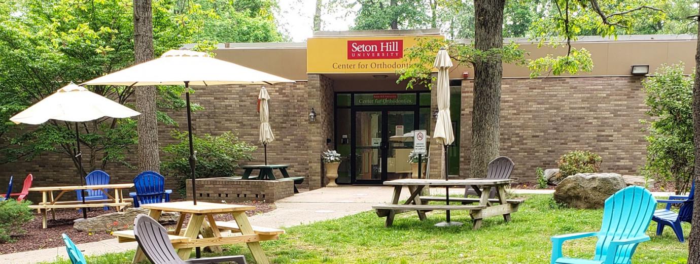 """Seton Hill Center for Orthodontics Named """"Best of the Best"""""""
