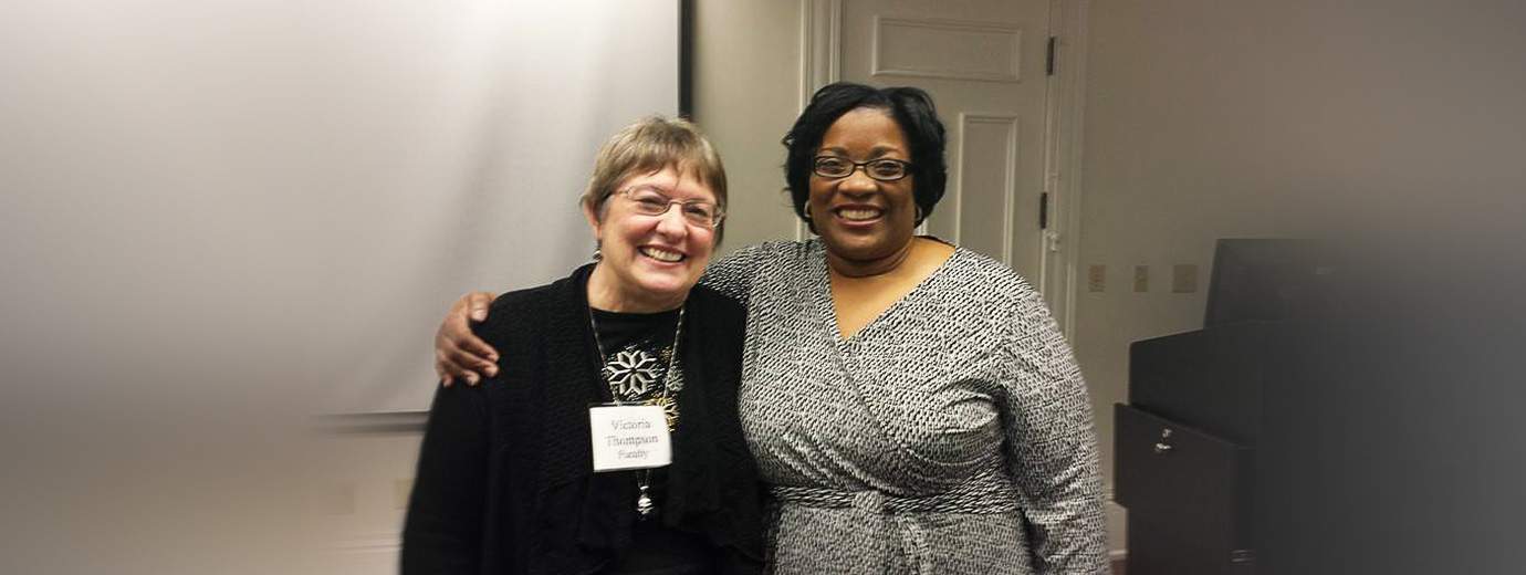 Sisters in Crime: Writing MFA Graduates Recognized For Their Mystery Writing