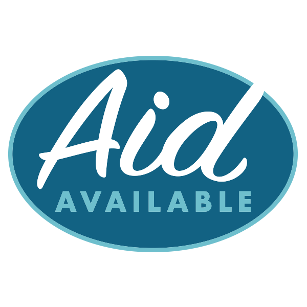 Aid Available Graphic