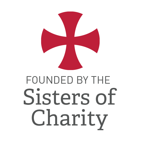 Founded by the Sisters of Charity