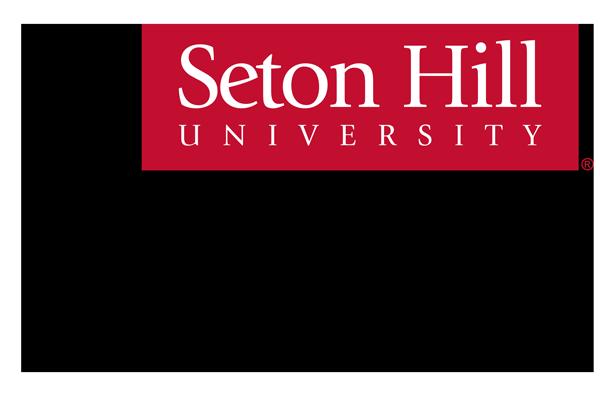My Seton Hill Experience Logo