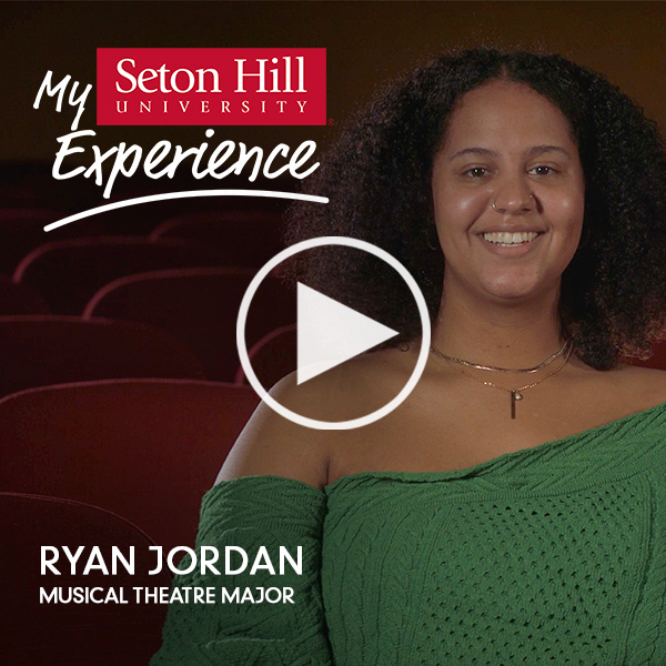 Watch Ryan's Video
