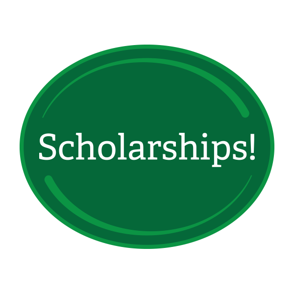 Learn More About Scholarships and Aid