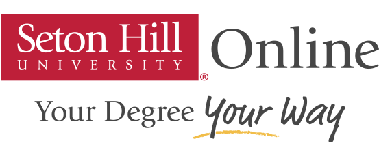 Seton Hill Online Your Degree Your Way
