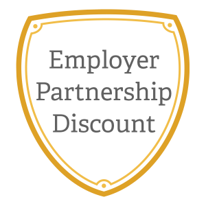 Preferred Employer Graphic
