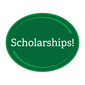 Find Out More About Scholarships and Aid