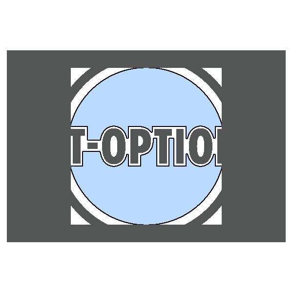 Test-Optional